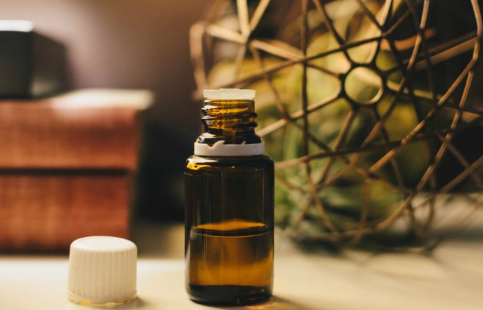 Why I love to buy my essential oils from Young Living