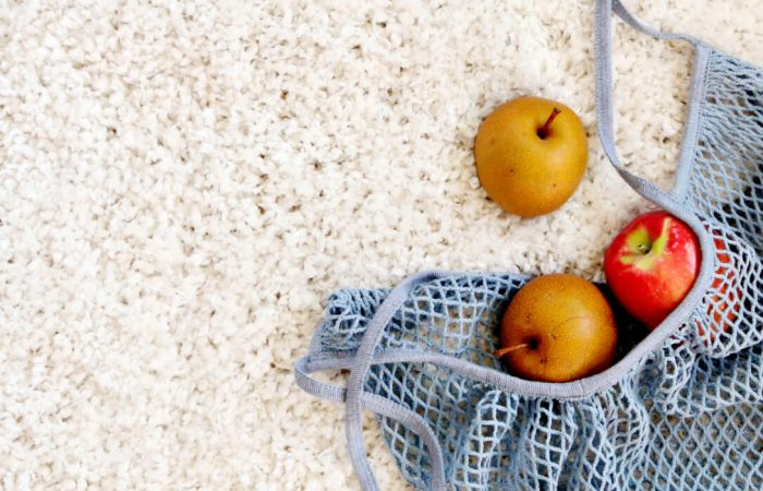 Simple Ways To Live A More Sustainable Lifestyle