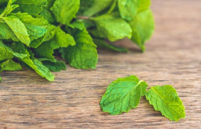 3 Home Remedies For Upset Stomach