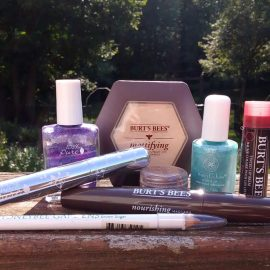 Best Clean And Toxic Free Makeup Brands