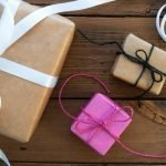 Health and Wellness Gifts from Amazon