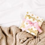 Gift ideas for someone with chronic illness
